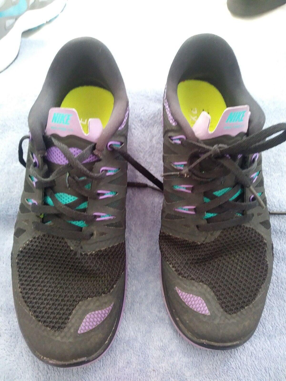 047a71da1a7f nike free 5.0 womens 9.5 9.5 9.5 c4478c - outdoor.cynfuleats.com