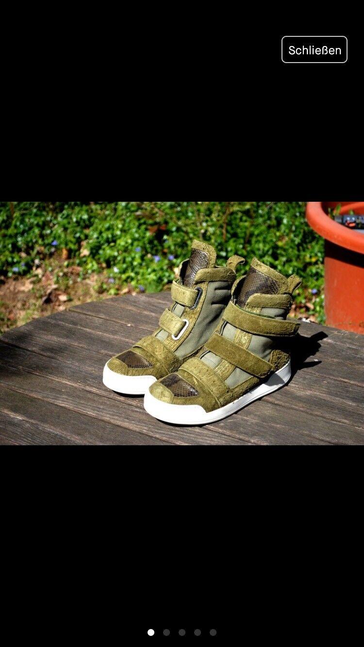 Balmain Herren Schuhe Np     | Wonderful