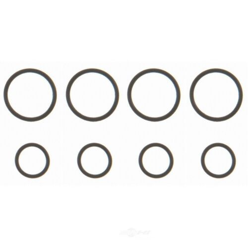 Fuel Injector O-Ring Kit Fel-Pro ES 71188