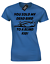 Vous avez vendu MY DEAD BIRD Femmes T Shirt muet et drôle Dumber Lloyd Harry Blague Cool