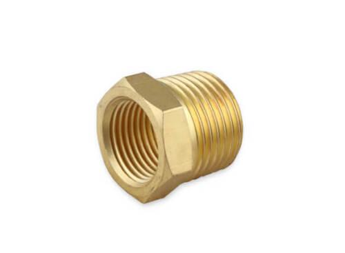 Mr Gasket Electric Fan Harness /& Relay Kit 195 Deg 3//8 Screw In Temp Sensor