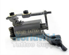 HYBRID ROTARY Liner & Shader Spring Basic Tattoo Machine Art Supply Equipment