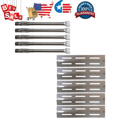 141.16233 141.16235 Gas Grill Modules Repair Kit Kenmore Sears 141.16123