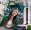 Personalized Graduation Home FlagUpload a Photo