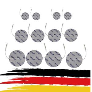 Set-de-12-electrodos-para-el-dispositivo-TENS-EMS
