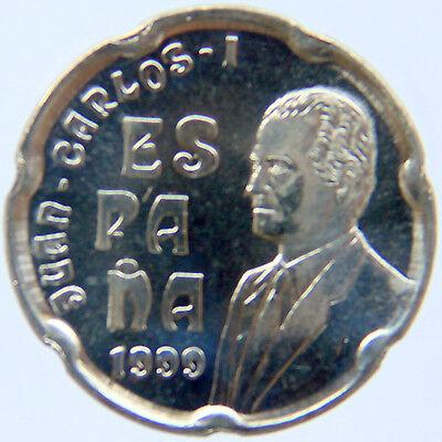 SPAIN JUAN CARLOS I 50 PESETAS 1990 KM-852 EXP0 92//PORTRAIT MINT ROLL