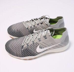 c6f7038f5c8b Image is loading Nike-Free-TR-Flyknit-2-Women-039-s-