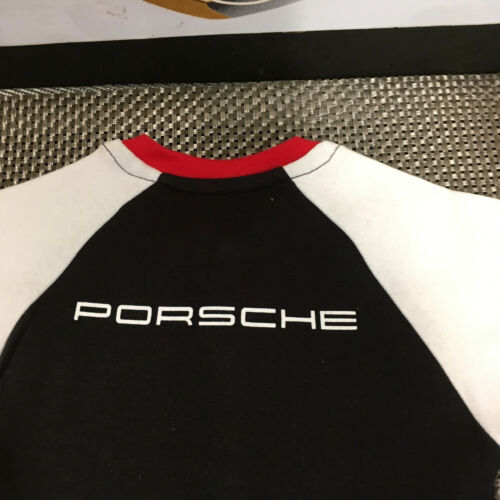 MY FIRST RACING SUIT AND STEERING WHEEL SET-UP! PORSCHE DESIGN BABY NOT BORED