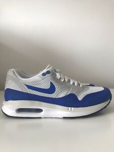 Details about Nike Air Max 1 lunar ladies,size:5