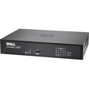 SonicWALL-TZ300-5-Port-Security-Appliance-P-N-01-SSC-0215