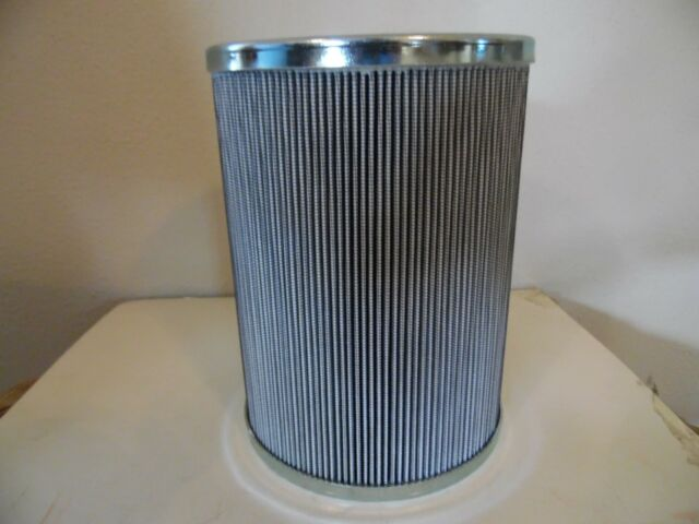 WIX R54C06GV Replacement Hydraulic Filter from Big Filter Store