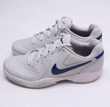 4f94f43280c7 Nike Court Air Zoom Resistance Mens Tennis Shoes 10.5 Neo Turquoise ...