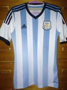 Adidas-Argentina-Home-shirt-2014