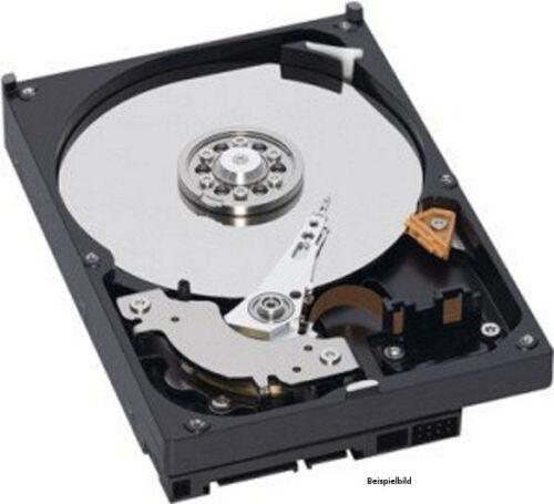 1 von 1 - 1TB Western Digital WD Green interne Festplatte SATA 3 (WD10EZRX)
