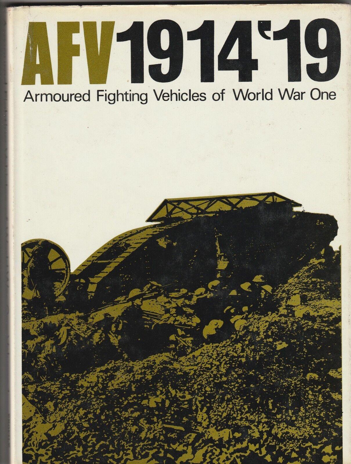 hasta 42% de descuento AFV 1914 -1919 Cocheri Cocheri Cocheri prima guerra  alta calidad general
