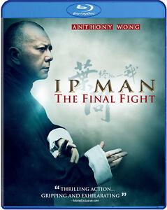 Ip-Man-The-Final-Fight-2013-Blu-ray-New-BLU-RAY-WS