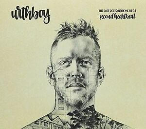 Urthboy-Past-Beats-Inside-Me-Like-a-Second-Heartbeat-New-Digipack-CD-sealed