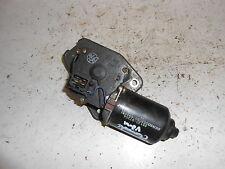 Wischermotor Daihatsu Cuore L7 Bj.1999-2001 85120-97204 vorn