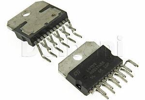 L4959-Original-Pulled-ST-Mutilfunction-Voltage-Regulator-IC-L4959