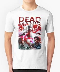 dead-man-039-s-shoes-T-Shirt-film-hoodie-art-mans-cult-movie-print