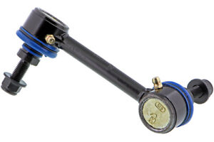 Suspension-Stabilizer-Bar-Link-Kit-Rear-Right-Mevotech-fits-13-16-Dodge-Dart