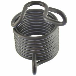 Presslufthamme<wbr/>r die Federsicherung passend für alle 150mm / 190mm-Tools