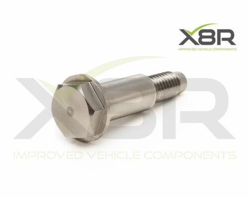 Für Saab 9-3 Sport Stiff Getriebe Revolver Reparatur Satz 55556311 6-gang