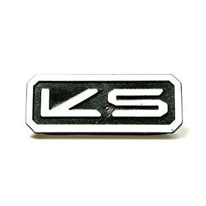 KS Coupler Housing for LEV 27.2mm 27.2 mm Kindshock Dropper Post