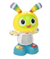 Fisher Price Toys For Toddlers 1 2 3 Year Old Boys Girls Bright Beats Dance & Mo