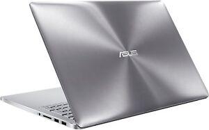 ASUS-Zenbook-Pro-ux501vw-fy144t-Core-i7-6700HQ-15-6-034-FHD-256GB-SSD-GTX960M