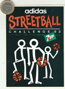 streetball en vente   eBay