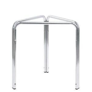 Base-mesa-H-70-en-aluminio-RS8639