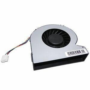 Pour-HP-CPU-Cooling-Fan-Fit-1323-00DU0H2-Omni-220-320-420-520-KUC1012D