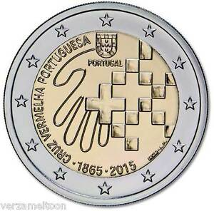 PORTUGAL-SPECIALE-2-EURO-2015-034-RODE-KRUIS-034