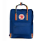 Backpack-fjallraven-kanken-rainbow-7l-16l-20l-free-shipping thumbnail 6