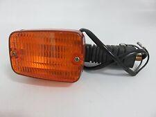 OEM Suzuki RG125 RG250 RG500 DR600 GSX750 Rear Turn Signal Lamp Assy 35603-44A51