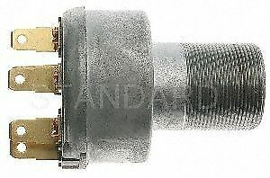 Standard Motor Products US67 Ignition Switch