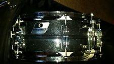 Ludwig 14 Snare Drum Bundle