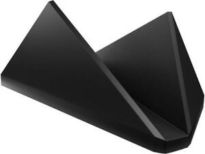 NVIDIA-SHIELD-TV-Stand