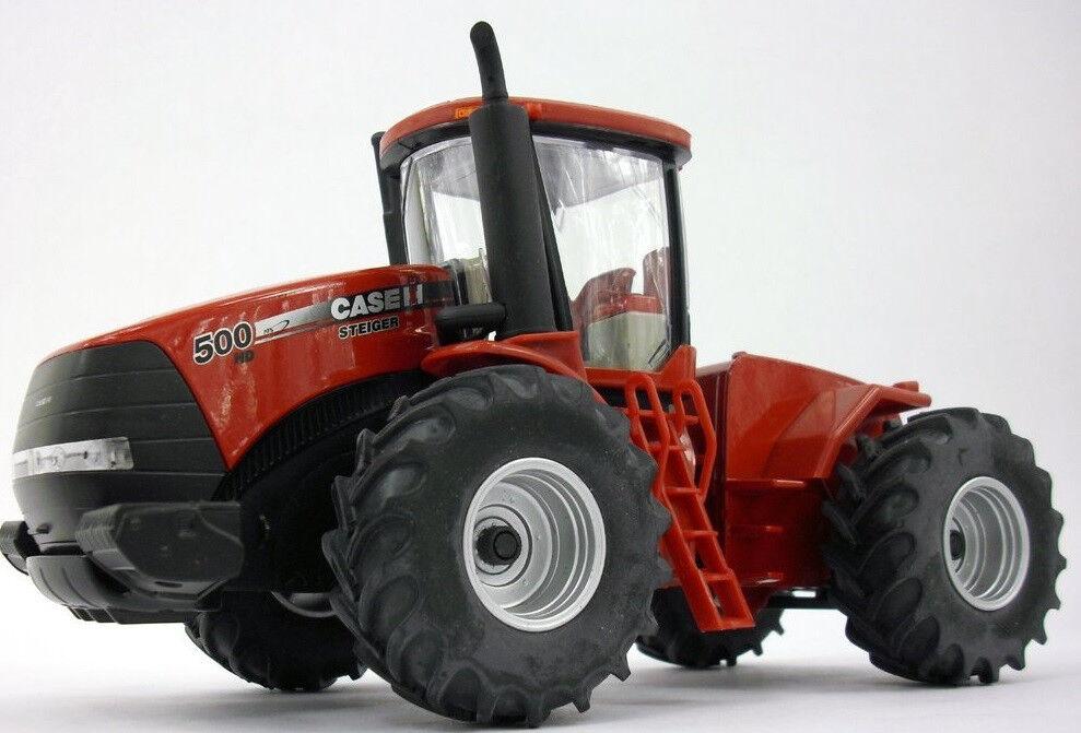 ERT14837 - CASE IH Steiger 500 4WD - 1 32