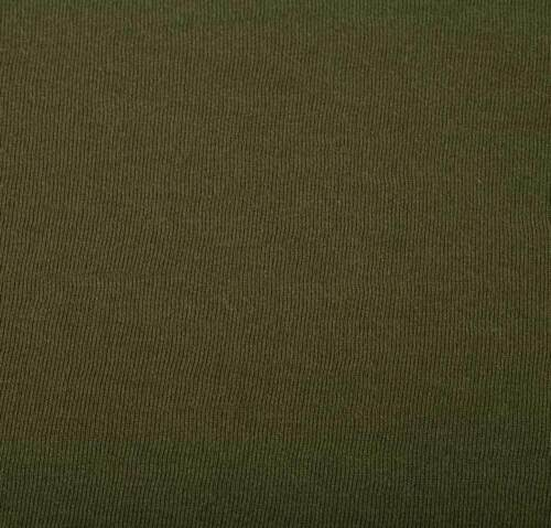 100/% Viscose Luxury Quality Fabric Upholstery Crafts Stretch