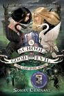 The School for Good and Evil 03: The Last Ever After von Soman Chainani (2016, Taschenbuch)