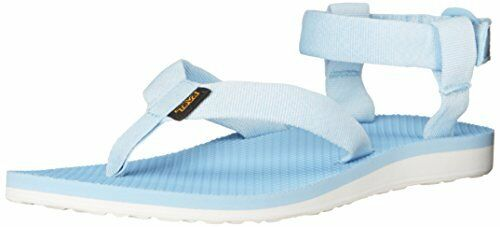 Teva Damenschuhe Original Sandale- Pick SZ/Farbe.