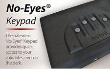 Gunvault Quick Access Hand Gun Safe Keypad Lock Box Truck SUV Car Home Pistol 5*