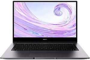 "Notebook HUAWEI MATEBOOK D 14"" i5-10210U RAM 16GB 512GB SSD W10HOME NbB-WAH9P"