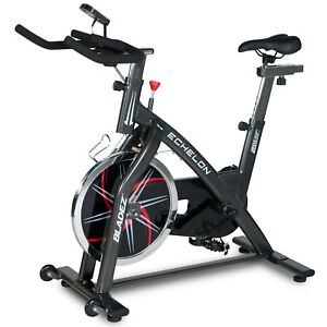 Bladez-Echelon-GS-Stationary-Indoor-Cardio-Exercise-Fitness-Cycling-Cycle-Bike