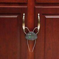 Safety 1st Side By Side Cabinet Lock Décor, 2 Locks