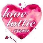 lovelottiex