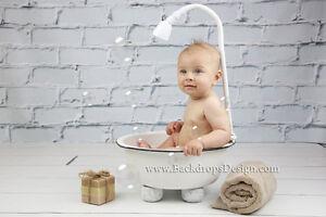 Bathtub Baby Photography Newborn Vintage Prop Bath Tub Newborn Ebay