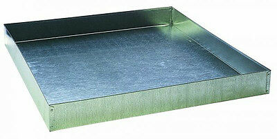 PET LODGE DROPPING URINE PAN FOR AH3030 WIRE RABBIT HUTCH CAGE MEAT PET BUNNY